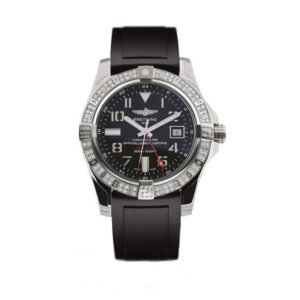 AVENGER II GMT A3239011/BC34/152S/A20S.1 Breitling