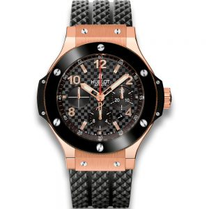 Big Bang Gold Ceramic 301.PB.131 Hublot