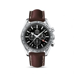 Speedmaster Broad Arrow Chronograph 3881.50.37 Omega