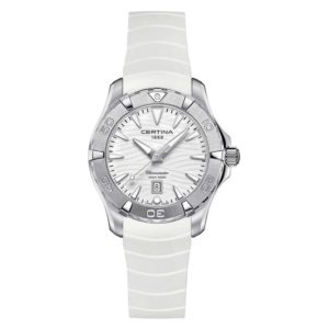 DS Action Lady C032.251.17.011.00 Certina