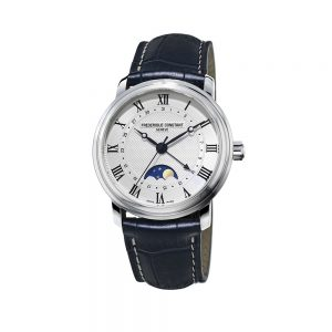 Auto Moonphase FC-330MC4P6 Frederique Constant
