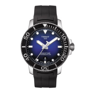 Seastar 1000 Powermatic 80 T120.407.17.041.00 Tissot