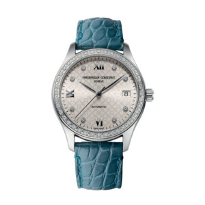 FC-303LGD3BD6 Frederique Constant Ladies Automatic